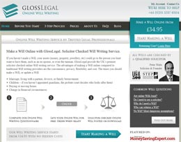 glosslegal review